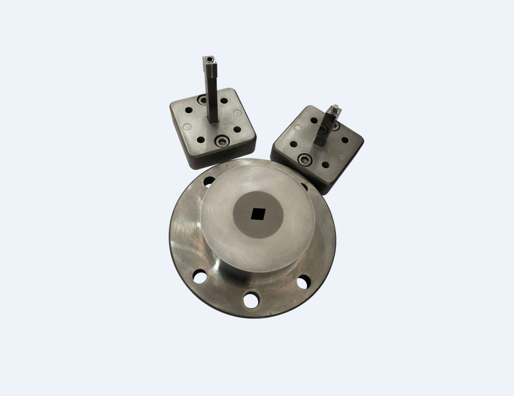High Progressive Powder Metallurgy Die Mold OEM Service Fast Delivery